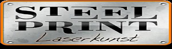 Steel-Print - Shop für Schlüsselbretter, Garderoben und Leuchten